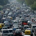 необычные факты об автомобилях