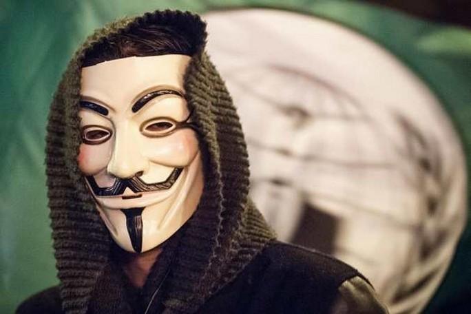Хакеры сегодня достаточно сильны
