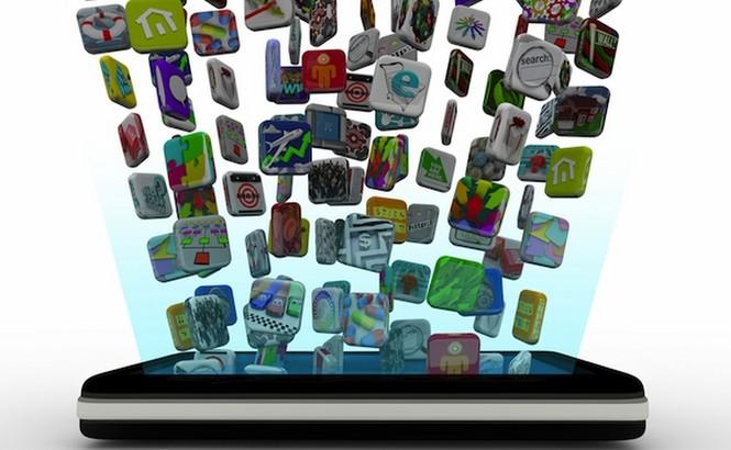 Мобильный консалтинг