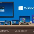 Windows 10 и другие устройства