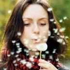 Причины аллергии ищите в себе
