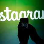 Исследования социальных сетей