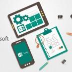 Обзор Sway от Microsoft