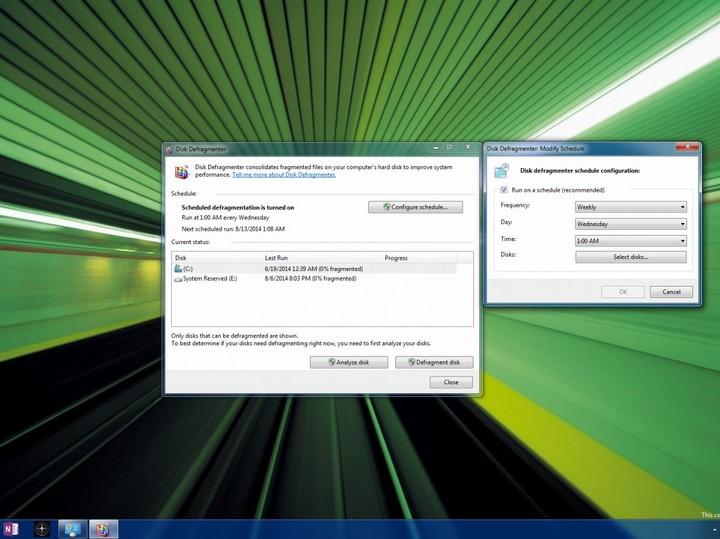 как сделать компьютер быстрее