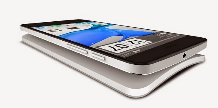 ИКак выбрать хороший бюджетный смартфон