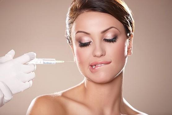 Профессия женского рода – косметолог